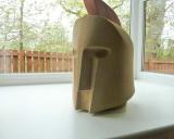 roman-helmet-01