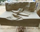 spitfire-stone-sculpture-01