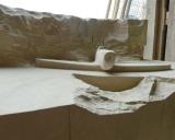 spitfire-stone-sculpture-02