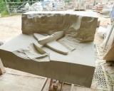 spitfire-stone-sculpture-04