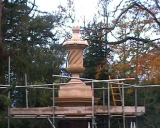 braningtham-urn-construction-02